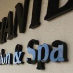 laguna beach salon and spa