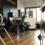 laguna beach salon and spa chantel in laguna