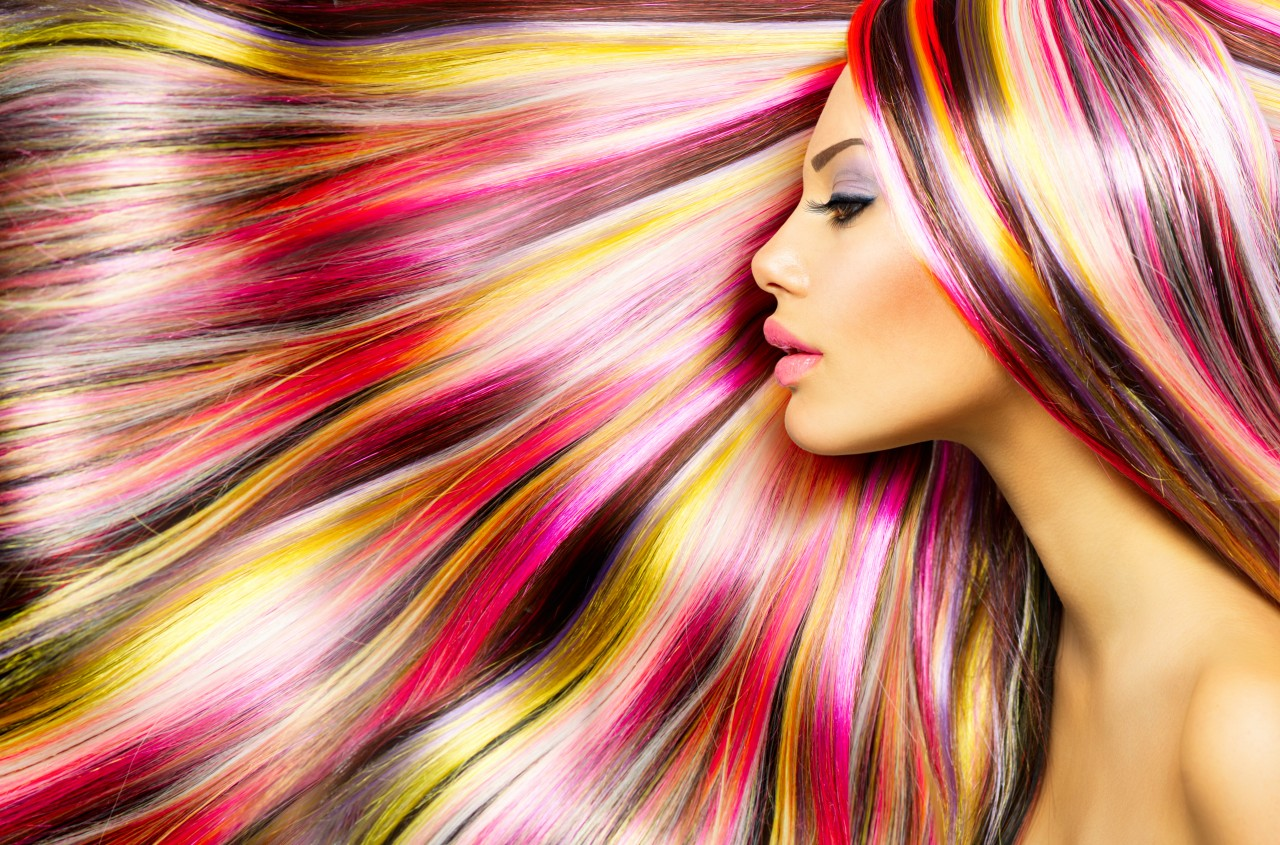 hair_coloring-1280x845