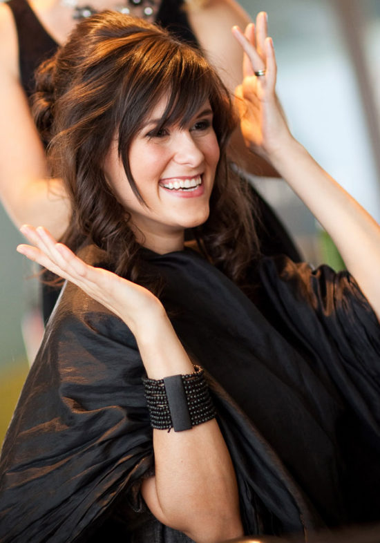 Laguna Beach Beauty Hair Salon and SPA | CHANTEL Salon