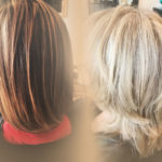 laguna beach salon and spa
